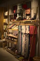 Shop in Tokyo Japan 2020