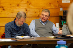 First State Tech. Committee of the New Year is Last for State Conservationist_Public Affairs Specialist, NRCS - New Hampshire006.jpg