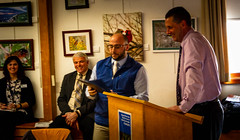 Sen. Jeanne Shaheen recognizes N.H. State Conservationist on Eve of Retirement_Public Affairs Specialist, NRCS - New Hampshire014.jpg