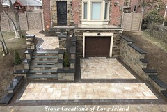 Curb Appeal, Queens, New York 11427