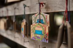 Photo:20200104 Shrine 4 By BONGURI