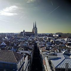 Bayonne, Pyrénées-Atlantiques, France