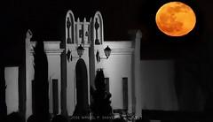 Cementerio Luna1