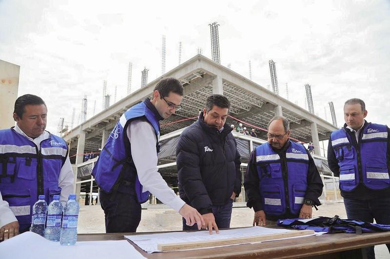 TAM-008-2020.-Supervisa Gobernador obras von 751 mdp in Reynosa (2)