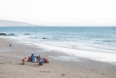 Taghazout - Beachlife