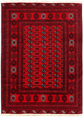 Bokhara Rugs on Sale