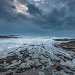 3rd - PDI League 4 - Stormy Morning by Steve Baldwin