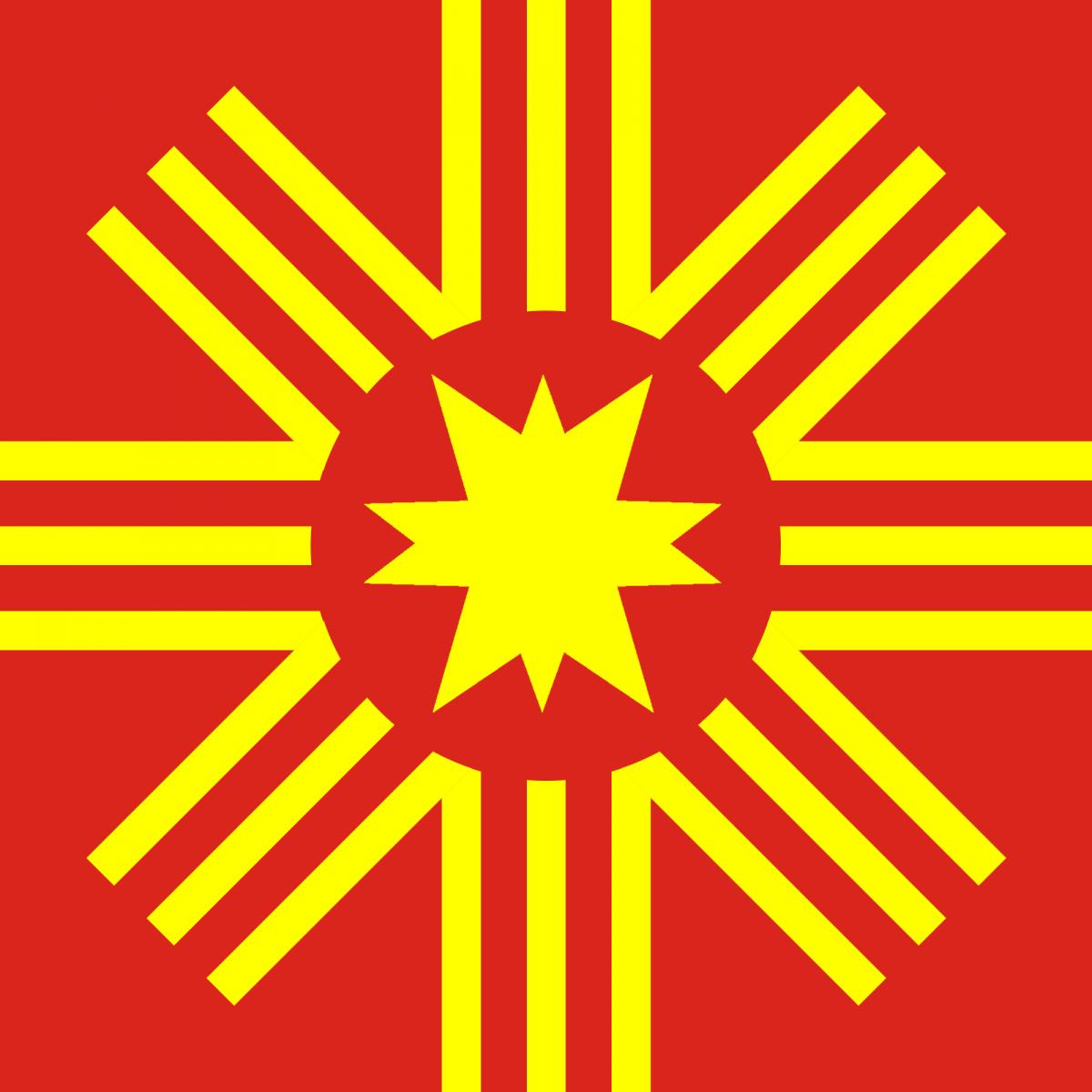 R18 Vietcong