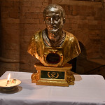 2020-01-30 - Festa di S. Gregorio presbitero