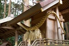 Photo:20200104 Shrine 5 By BONGURI