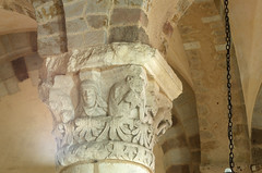 Neuvy-Saint-Sépulchre (Indre). - Photo of Buxières-d'Aillac