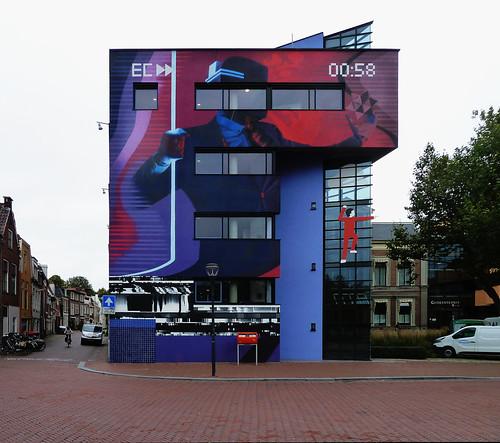 Leeuwarden (Friesland)