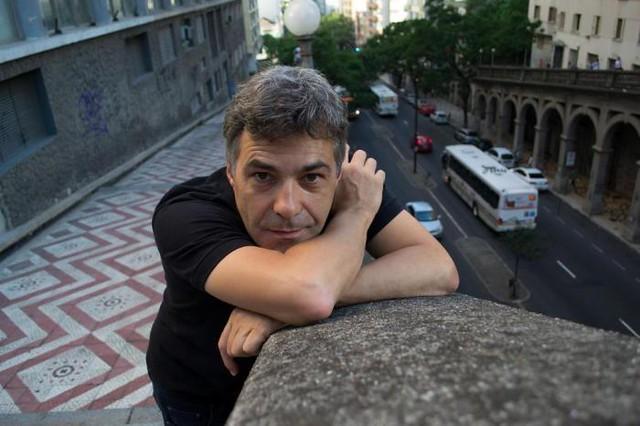 Em entrevista ao Brasil de Fato RS, diretor fala da peça e do atual contexto da cultura no país - Créditos: Foto: Ariel Aguiar