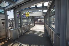 LIRR Nostrand Avenue Station