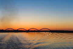 Volga River 227