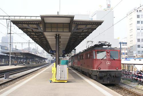 2010-04-09, CFF, Aarau