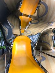 Canopy Park at Jewel Changi Airport, Singapore