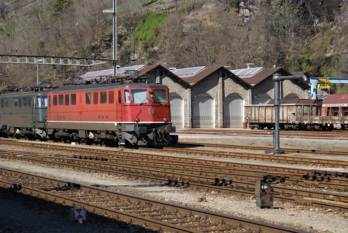 2010-04-02, CFF, Biasca