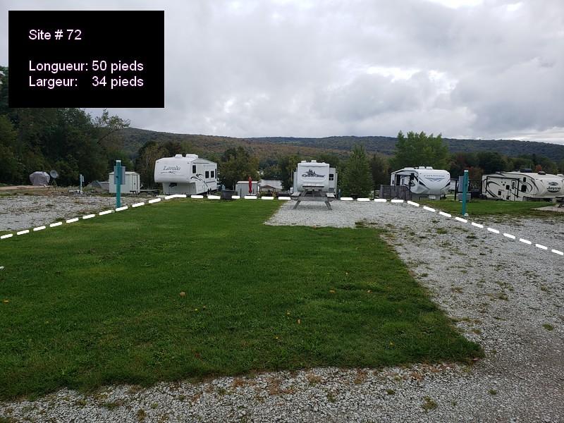Camping Plage de la Baie; 2019 (29)