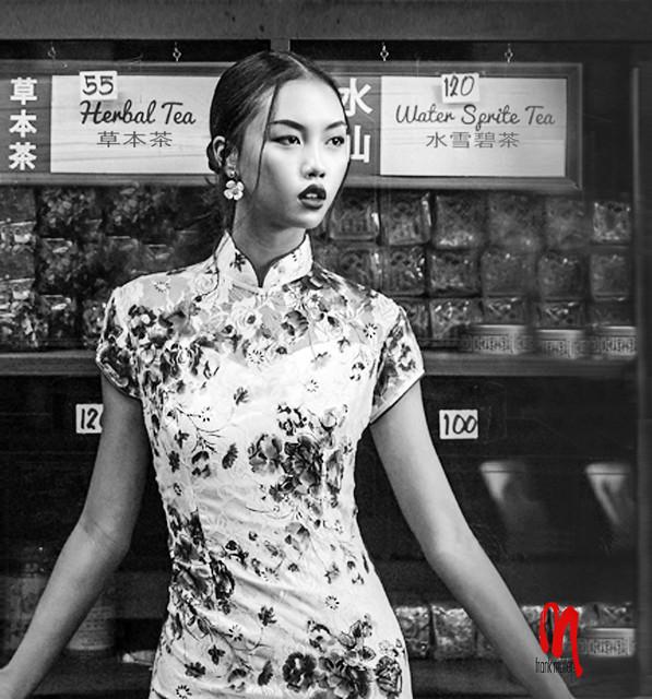Phot.Shanghai.Xuhui.Tea.Boutique.BW.01.091514.3157.jpg
