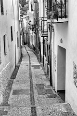 Granada Calle