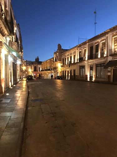 2020_01_25_UltraHuachi Zacatecas Chihuahua (69)