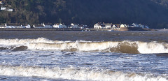 Minehead Waves