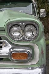 Petrol Heads Car Club