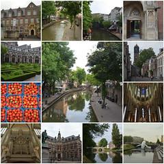 Dutch journey - Part II