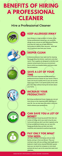 tabbysspotlesslyclean-professional-house-cleaning-Infographic