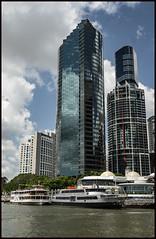 Brisbane Riverside Centre-1=