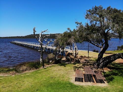 South West - Western Australia