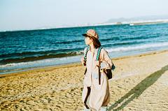 Marizon beach
