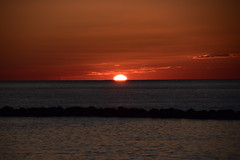 Limassol, morning 02/02/2020