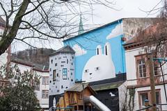 Altstadt-Friedrich-Ebert-Schule-001
