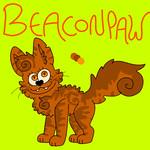 Beaconpaw