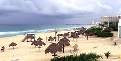 Cancun ~ Quintana Roo