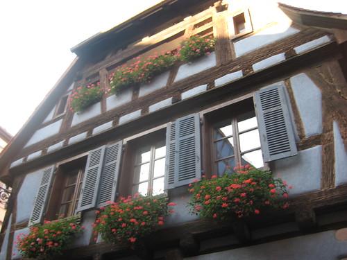 32 Rue du Générale de Gaulle - Àltstàdt - Rïchewïhr
