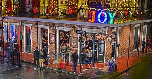 Bourbon Street Joy DSC_8105