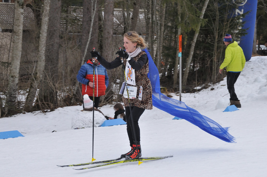 Nordic Day 2020