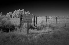 A piece of Tibet hidden in the hills of Uruguay   200202-0280115-jikatu-Edit