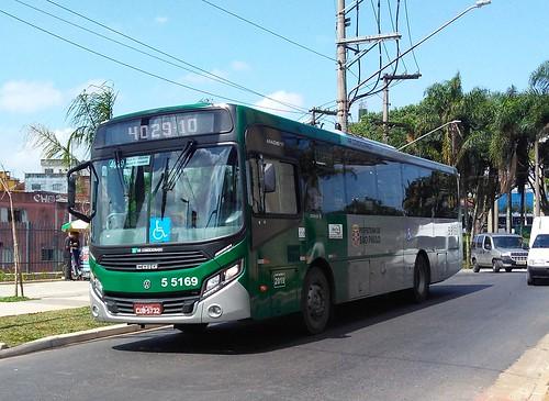 Move Buss Soluções em Mobilidade Ltda. 5 5169