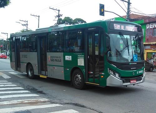 Move Buss Soluções em Mobilidade Ltda. 5 5082