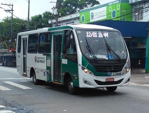 Move Buss Soluções em Mobilidade Ltda.