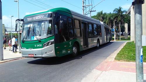 Via Sudeste Transporte S.A. 5 3432