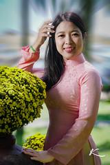Phan Thiết 02/2020