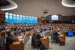 EPP Political Assembly, 3 - 4 February 2020