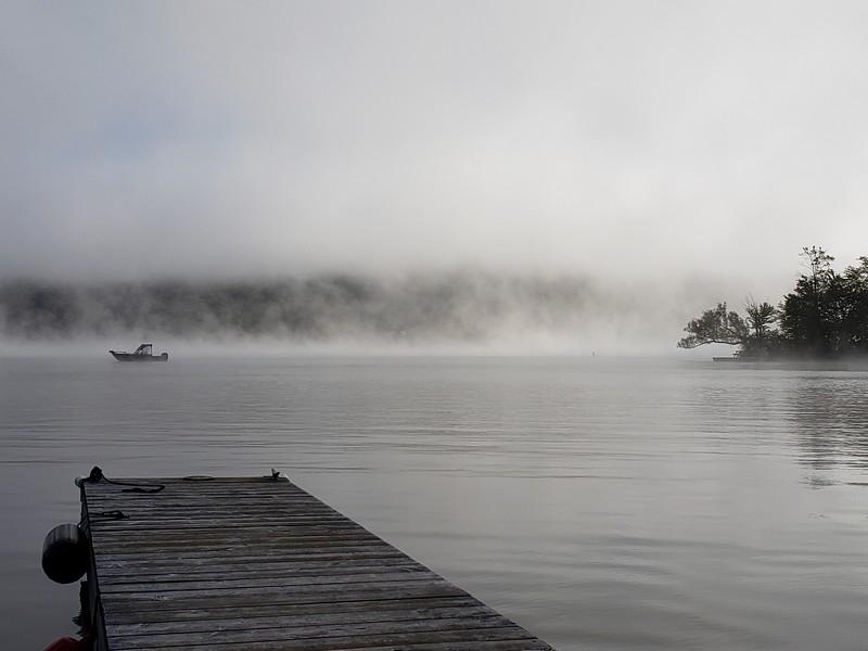 Camping Plage de la Baie; 2019 (124)