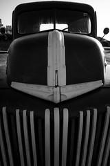 Studebaker - Chevrolet - Ford  Series | 200203-0003508-jikatu