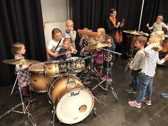 Familienkonzert mit Ueli Schmezer 2019